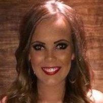 Melissa Hardy, People Advisor, ASOS Customer Care