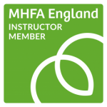 Mental Health First Aid Member