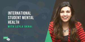 International Student Mental Health