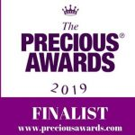 Precious Awards Nomination 2019