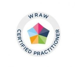Wellbeing and Resilience at Work Practitioner