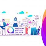 Autism At Work- National Autism Week