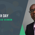 Windrush Day with Patrick Vernon
