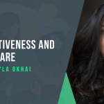 Leyla Okhai Assertiveness and Self-Care