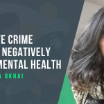 How Hate Crime Negatively Impacts Our Mental Health