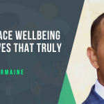 Workplace Wellbeing Initiatives that Truly Work