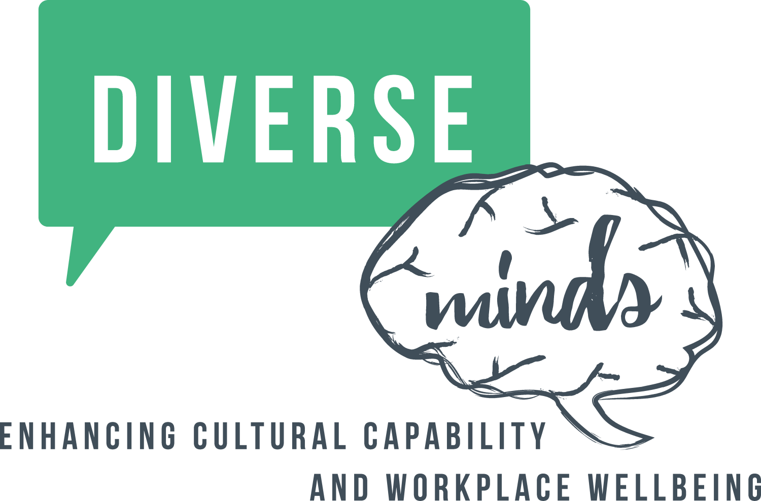 Diverse Minds UK
