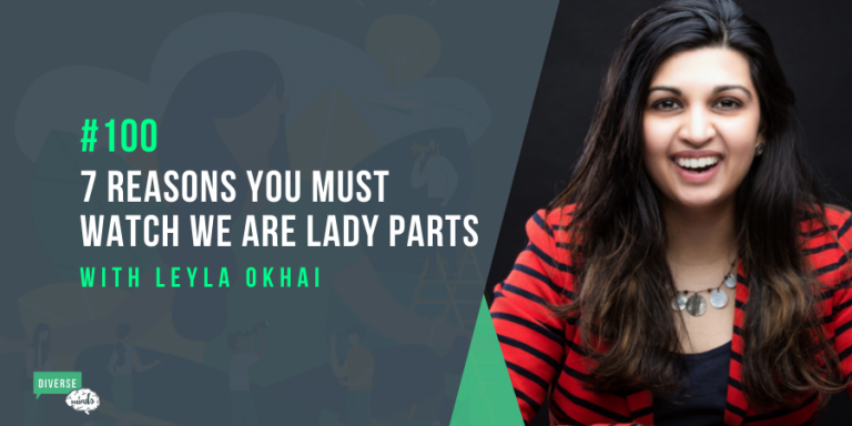 7 Reasons you must watch We Are Lady Parts