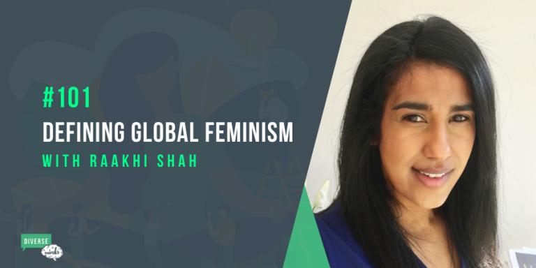 Defining Global Feminism