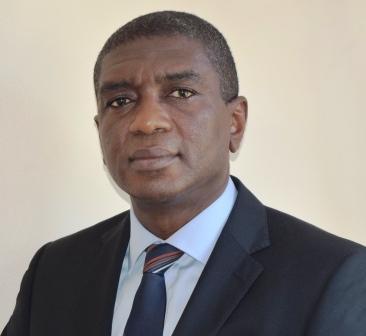 Joseph Ogbonna